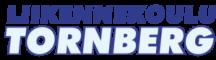 logo_tornberg
